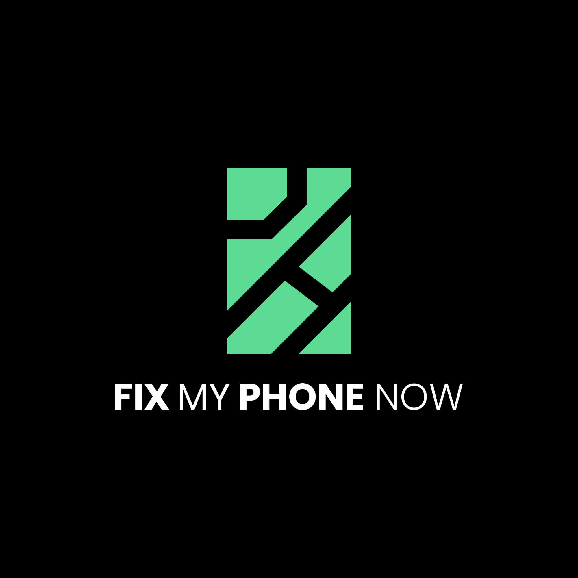 fix my phone now, phone repair shop melbourne, phone repair melbourne, phone repairs