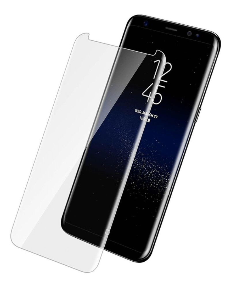 tempered glass for iphone
