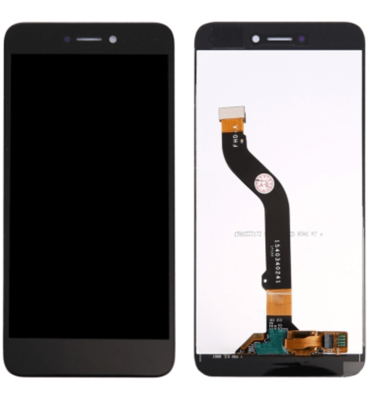 touch digitizer for iphone, phone screen parts